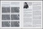 LFIA-5-1970_de_page_020.jpg