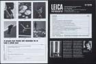 LFIA-6-1979_en_page_002.jpg
