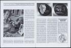 LFIA-6-1979_en_page_004.jpg