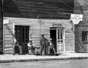 1_Barbershop_Vicksburg.jpg
