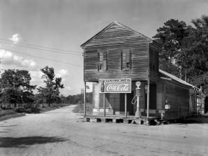 3_Post_Office_Sprott_Alabama.jpg