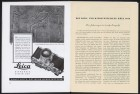 LFIA-2-1950_de_page_024.jpg