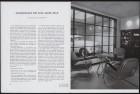 LFIA-2-1951_de_page_010.jpg