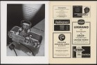 LFIA-2-1951_de_page_026.jpg