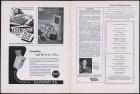 LFIA-6-1952_de_page_002.jpg