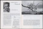 LFIA-6-1952_de_page_004.jpg