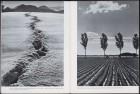 LFIA-6-1952_de_page_006.jpg