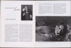 LFIA-2-1952_de_page_004.jpg
