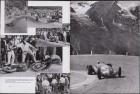 LFIA-2-1952_de_page_006.jpg
