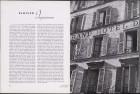 LFIA-2-1952_de_page_012.jpg