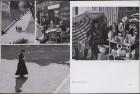 LFIA-2-1952_de_page_014.jpg