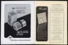 LFIA-3-1950_de_page_001.jpg