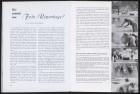 LFIA-3-1950_de_page_007.jpg