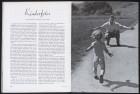 LFIA-3-1950_de_page_011.jpg
