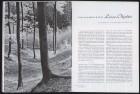 LFIA-3-1950_de_page_015.jpg