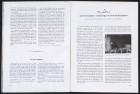 LFIA-3-1950_de_page_017.jpg
