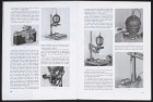 LFIA-3-1950_de_page_020.jpg