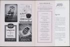 LFIA-3-1952_de_page_002.jpg