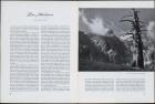 LFIA-3-1952_de_page_006.jpg
