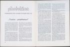 LFIA-3-1952_de_page_016.jpg