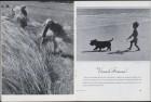 LFIA-4-1952_de_page_013.jpg