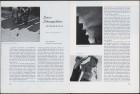 LFIA-4-1952_de_page_015.jpg