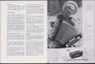 LFIA-4-1952_de_page_023.jpg