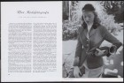 LFIA-5-1951_de_page_004.jpg