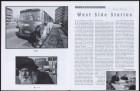 LFIA-7-1998_en_page_007.jpg