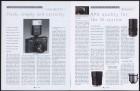 LFIA-7-1998_en_page_010.jpg