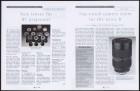 LFIA-7-1998_en_page_012.jpg