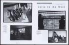 LFIA-7-1998_en_page_019.jpg