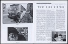 LFIA-7-1998_de_page_007.jpg