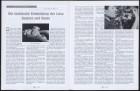 LFIA-7-1998_de_page_019.jpg