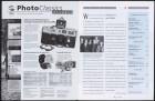 LFIA-1-2000_de_page_001.jpg
