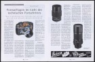 LFIA-1-2000_de_page_010.jpg