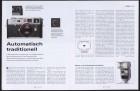 LFIA-3-2002_de_page_010.jpg