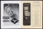 LFIA-6-1950_de_page_001.jpg