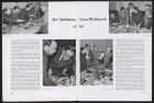 LFIA-6-1950_de_page_003.jpg