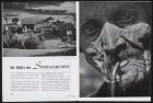 LFIA-6-1950_de_page_005.jpg