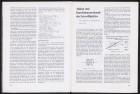 LFIA-6-1950_de_page_027.jpg
