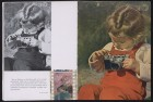 LFIA-1-1949_de_page_013.jpg