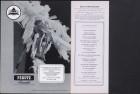 LFIA-1-1952_de_page_001.jpg