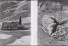LFIA-1-1952_de_page_005.jpg