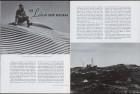 LFIA-1-1952_de_page_006.jpg