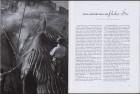 LFIA-1-1952_de_page_008.jpg