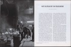 LFIA-1-1952_de_page_009.jpg