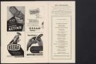 LFIA-6-1951_de_page_002.jpg