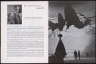 LFIA-6-1951_de_page_004.jpg