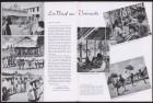 LFIA-6-1951_de_page_020.jpg